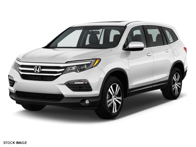 honda pilot pricing invoice 2017 2018 cars reviews With 2017 honda pilot touring invoice price